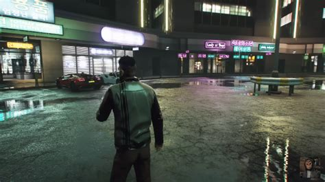 [New Leak] 'GTA Online' Gets New Map Update: Any Sign of